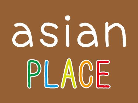 Asianplace_logo